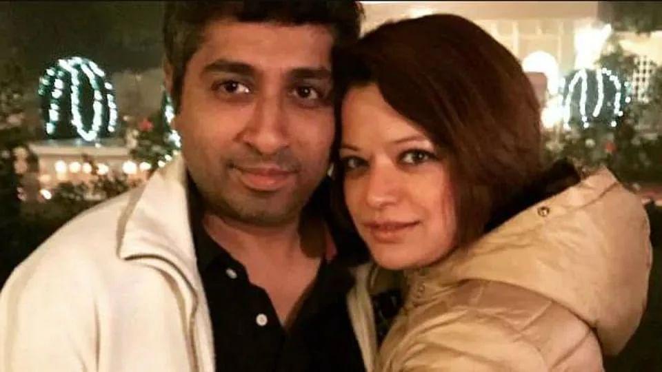 'उसने मुझे गरदन पकड़कर घसीटा, पेट पर लात मारी', नागिन एक्ट्रेस Arzoo Govitrikar ने पति से तलाक पर कही ये बात