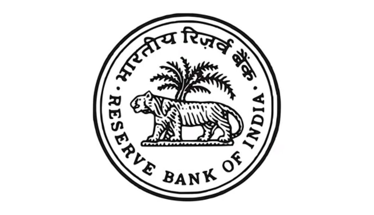पुराने नोट और सिक्कों की खरीद-फरोख्त पर कमीशन नहीं मांगता RBI, धंधेबाज मोटी कमाई के लिए वसूल रहे चार्ज