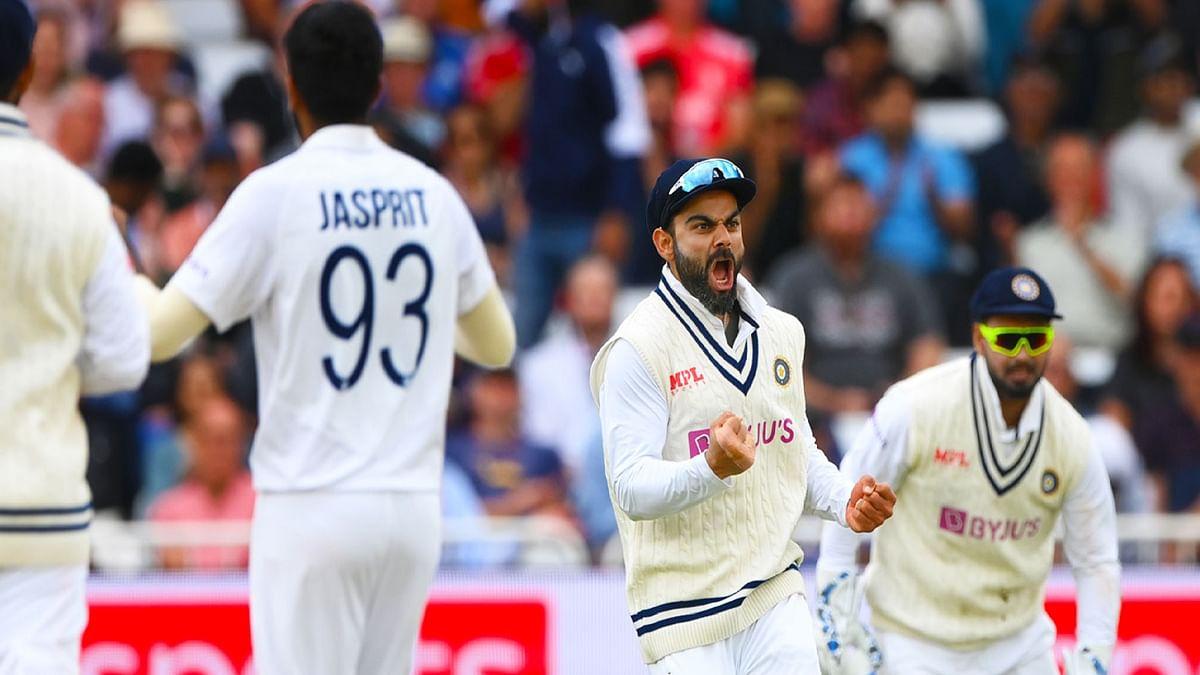 IND vs ENG: लॉर्ड्स में विराट कोहली ने बनाया शर्मनाक रिकार्ड, इंग्लैंड के खिलाफ सबसे अधिक बार टॉस हारे