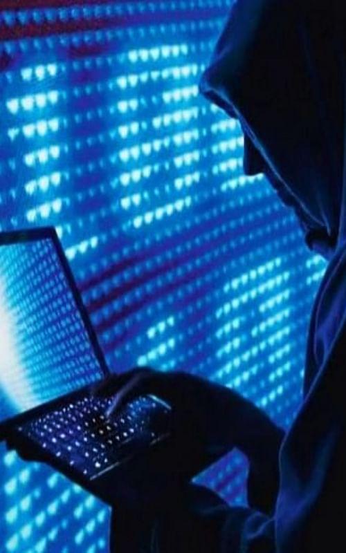 सरकारी एजेंसी CERT-IN ने दी चेतावनी, ऐसे लिंक्स पर क्लिक किया, तो खाली हो सकता है आपका बैंक अकाउंट