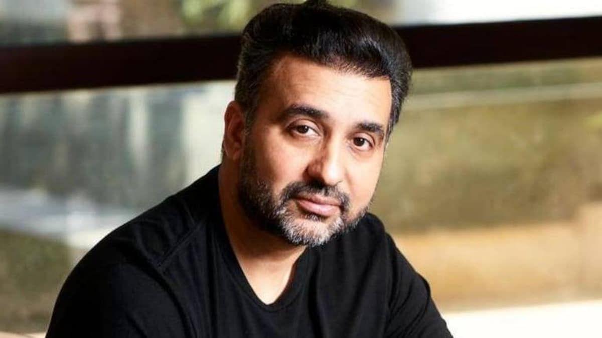 Raj Kundra Case Update: गहना वशिष्ठ ने मुंबई पुलिस पर लगाया ये आरोप, एप से मिले 51 अश्लील फिल्में