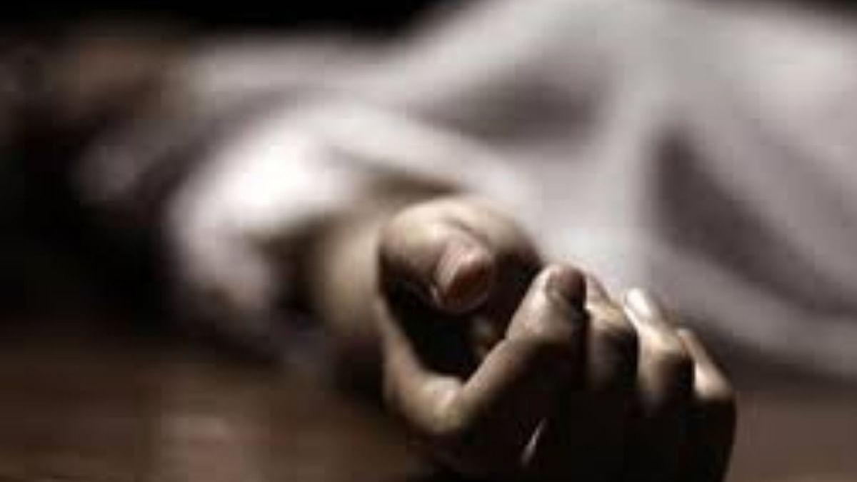 Bareilly News: बरेली में डेंगू से ई-रिक्शा चालक की मौत, जांच में 14 मरीज और मिले