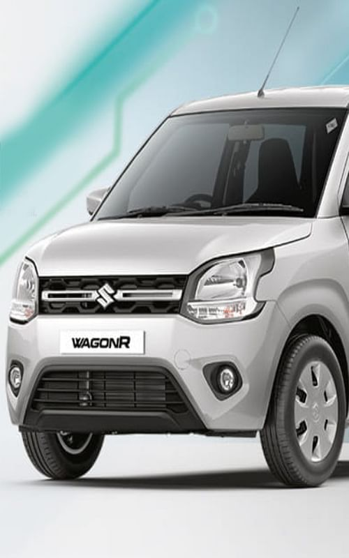 मारुति सुजकी और हुंडई की छह लाख रुपये से कम कीमत की कारें, देती हैं 32 किमी से ज्यादा का माइलेज