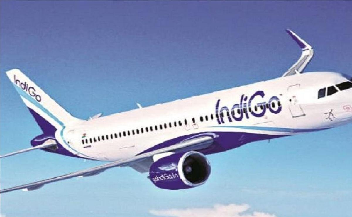 Indigo Special offers: 915 रुपये में हवाई यात्रा, शुरू है सबसे बड़ी छूट