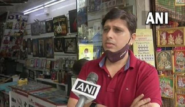 मुंबई में रात 10 बजे तक दुकानों को खोलने की छूट से शॉप ऑनर को बड़ी राहत, बोले- बढ़ेगा कारोबार