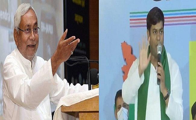 Bihar News: यूपी चुनाव में आमने-सामने होंगी बिहार एनडीए की दलें! जदयू और मुकेश सहनी की पार्टी ने बताई रणनीति