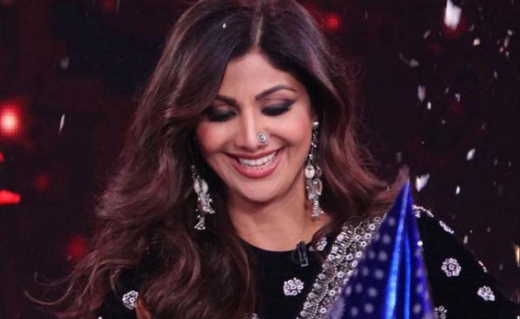 Super Dancer 4: पति राज कुंद्रा की गिरफ्तारी के एक महीने बाद सेट पर लौटीं शिल्पा शेट्टी, VIDEO