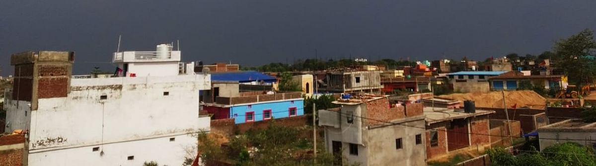 Jharkhand Weather Forecast : झारखंड में कैसा रहेगा मौसम का मिजाज, किन इलाकों में होगी बारिश, ये है पूर्वानुमान