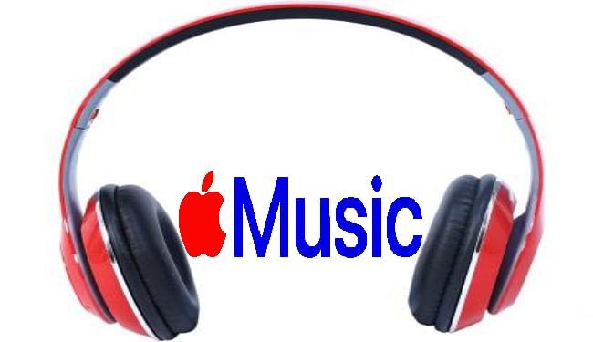 Apple ने शास्त्रीय संगीत में बड़े पैमाने पर जोर देने की घोषणा की, 2022 में लॉन्च करेगा स्टैंडअलोन ऐप