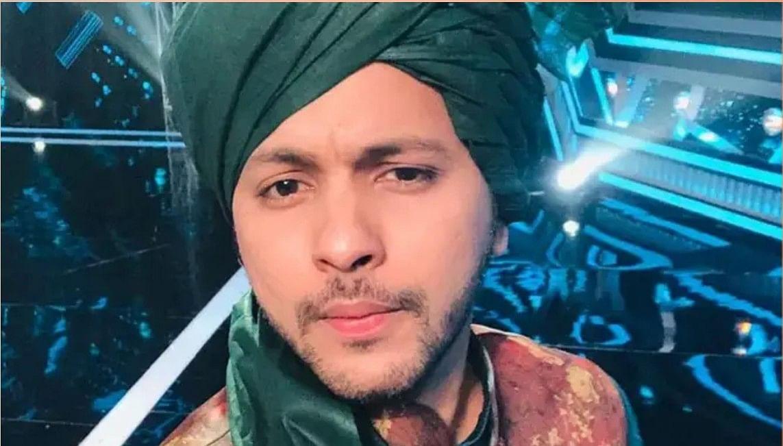 Bigg Boss OTT: Karan Johar की  फिल्म के लिए कोरियोग्राफी कर चुके हैं Nishant Bhat, Salman Khan लगता है इनको डर