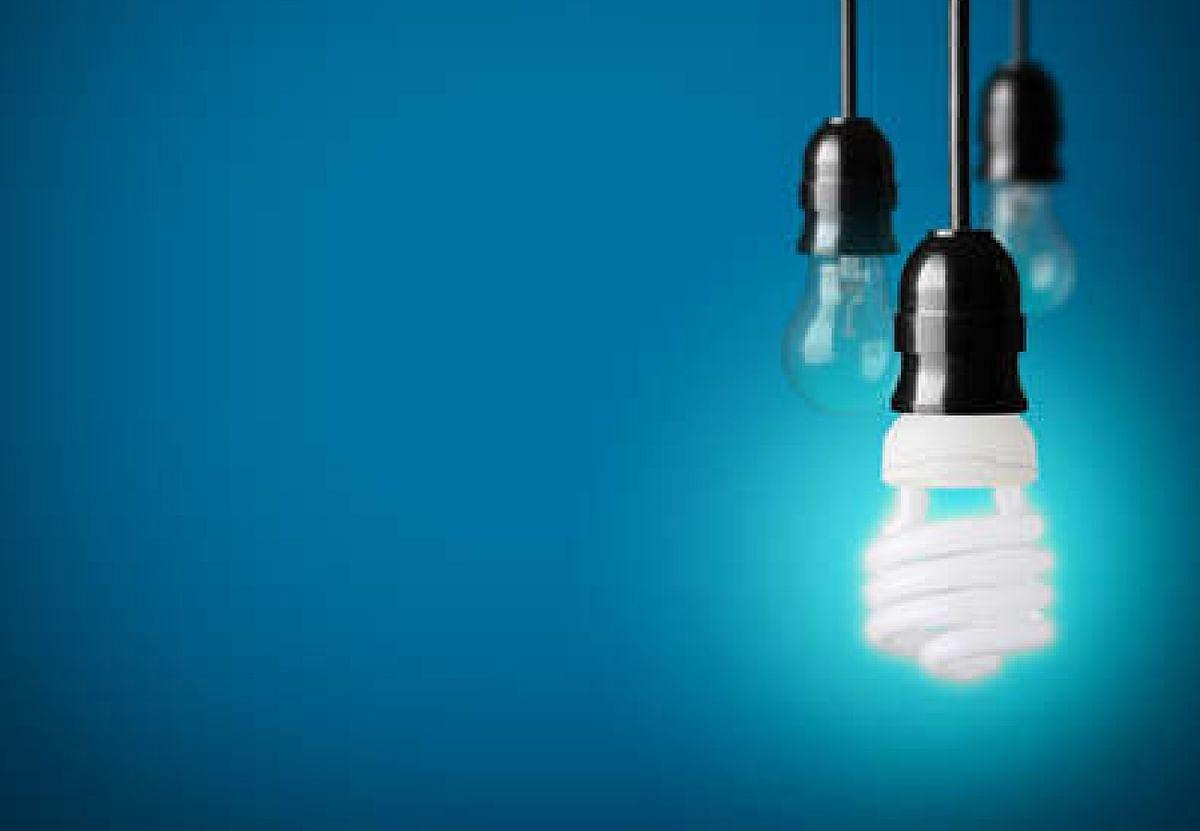 कोरोना महामारी में बढ़ गयी बिजली की खपत, जानें क्या है कारण
