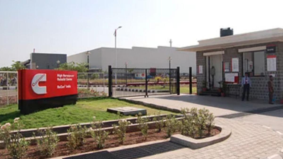 जमशेदपुर के CJM कोर्ट में टाटा कमिंस कंपनी के चेयरमैन सहित 11 अधिकारियों के खिलाफ केस हुआ दर्ज