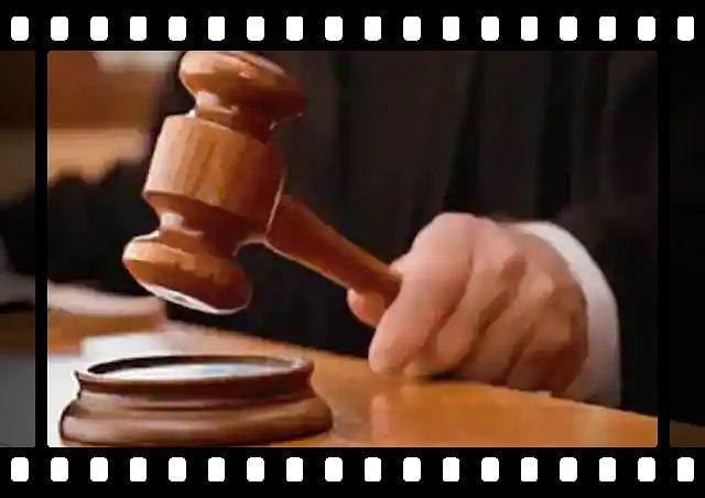 Sajan Bhati Murder Case: साजन भाटी हत्याकांड में आठ दोषी करार, मिली आजीवन कारावास की सजा