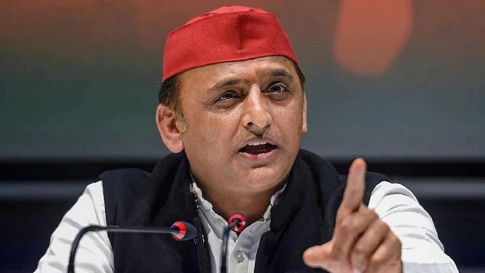 UP: गांव-गांव जाकर BJP सरकार की साजिशों का पर्दाफाश करेंगे सपा कार्यकर्ता, अखिलेश यादव का यह है मास्टर प्लान