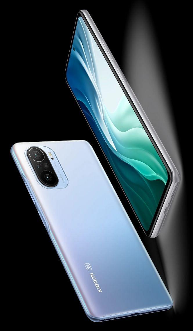 Xiaomi या Redmi का नया स्मार्टफोन ले जाएं पुराने हैंडसेट के बदले, और भी ऑफर्स हैं