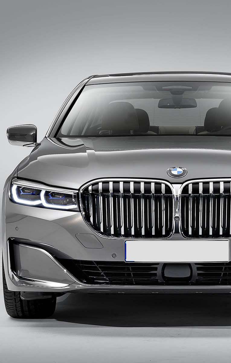 BMW लायी 1.42 करोड़ रुपये की लग्जरी सेडान कार, जानें क्या है खास