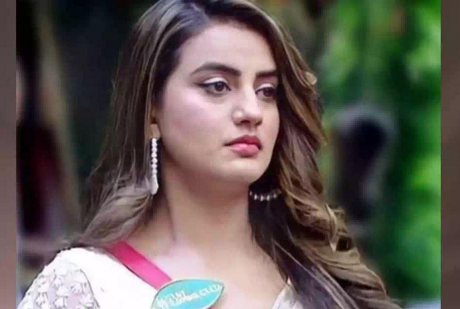 Bigg Boss OTT: अक्षरा सिंह के कमेंट पर घर में घमासान, शमिता शेट्टी ने भोजपुरी एक्ट्रेस को सुनाई खरी-खोटी