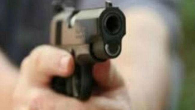 Bihar News: आपराधिक काम करने से रोकने पर मारी गोली, पत्नी के रोक-टोक से रहता था परेशान