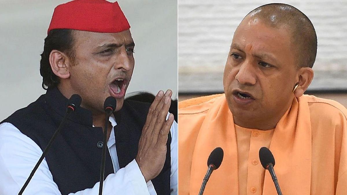 BJP की कथनी और करनी में जमीन-आसमान का अंतर, जो कहते हैं, उसका उल्टा ही करते हैं, अखिलेश यादव ने साधा निशाना