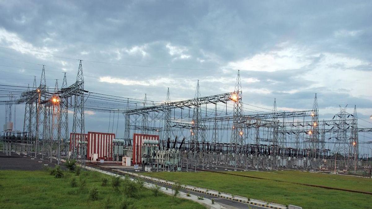 Jharkhand News : ब्लैकआउट के दौरान भी रांची में होती रहेगी बिजली आपूर्ति, बिजली संकट से निबटने का ये है प्लान