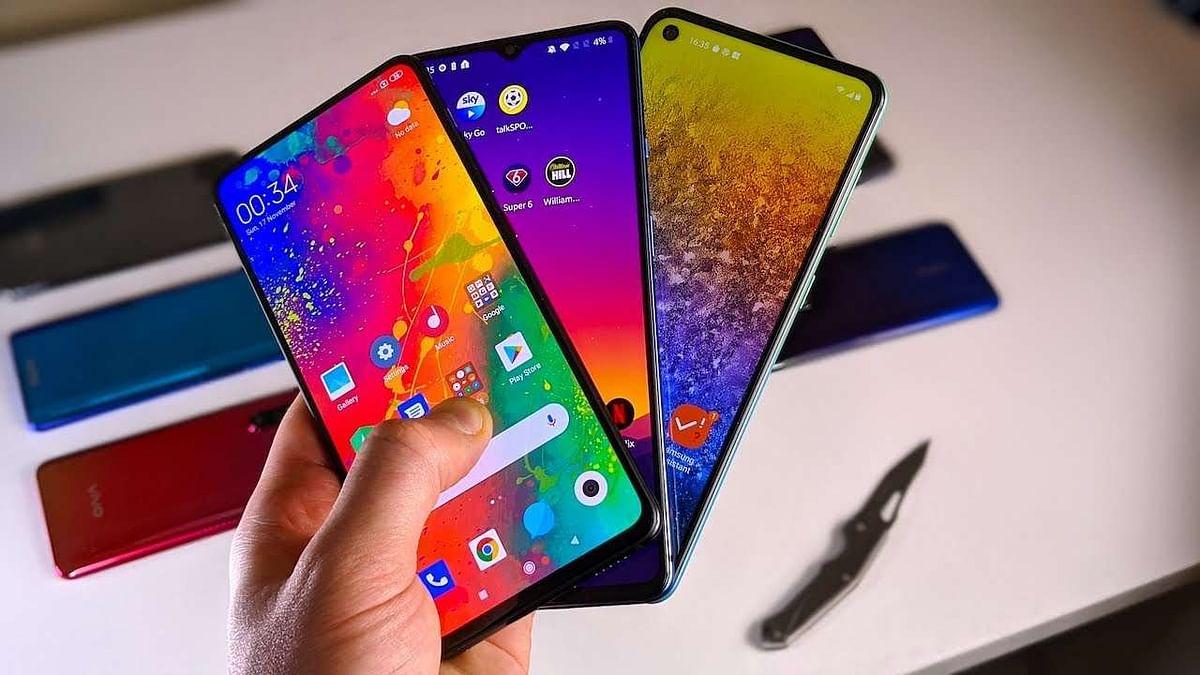 Flipkart Sale कुछ घंटों में होगी समाप्त, Poco, Realme, Moto, iPhone स्मार्टफोन्स पर पाएं सबसे बड़ी छूट