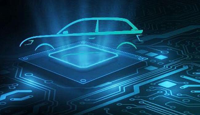 18 अगस्त को लॉन्च होगी एमजी मोटर इंडिया की सस्ती कार एस्टर, आर्टिफिशियल इंटेलिजेंस टेक्नोलॉजी से होगी लैस