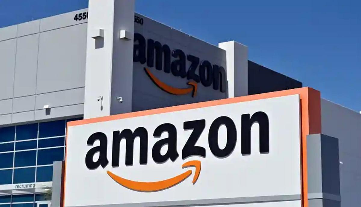 Corona vaccine लगाने वालों को करोड़पति बनाने का ऑफर दे रही Amazon, जानिए कैसे मिलेगा फायदा?