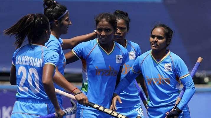 Tokyo Olympics: शूटिंग में भारत के हाथ निराशा, ऐश्वर्य प्रताप सिंह तोमर और संजीव राजपूत हारे