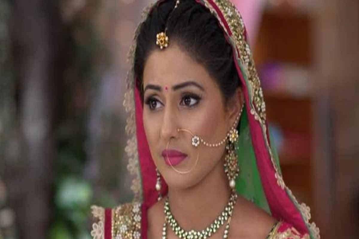 Hina Khan को थप्पड़ मारना चाहती थीं Kriti Kharbanda, टीवी स्टार की इस बात पर भड़की थीं अदाकारा