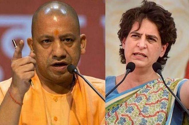 UP Election 2022: गन्ना किसानों को लुभाने के लिए Congress और BJP में मची होड़, किस तरफ जाएगा इनका वोट बैंक?