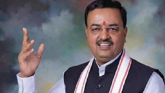 2022 में UP का कौन बनेगा मुख्यमंत्री, योगी आदित्यनाथ या कोई और? डिप्टी सीएम केशव प्रसाद मौर्य ने दिया यह जवाब