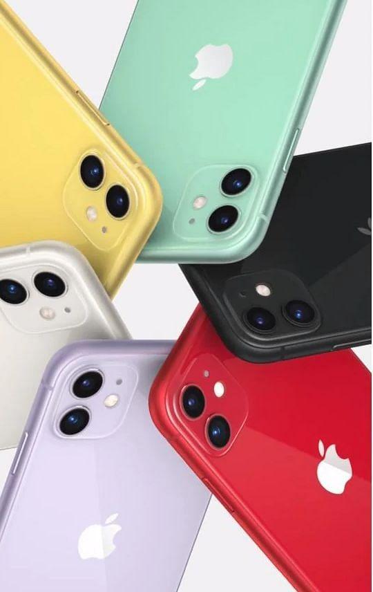 Flipkart मोबाइल बोनांजा सेल में iPhone 12, Realme 8 5G, Poco, Moto स्मार्टफोन्स सस्ते में खरीदने का मौका