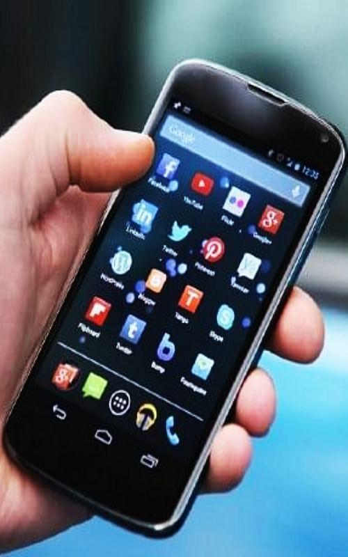कई स्मार्टफोन में 27 सितंबर से काम करना बंद कर देंगे जी-मेल, यू-ट्यूब और गूगल मैप जैसे कई ऐप्स