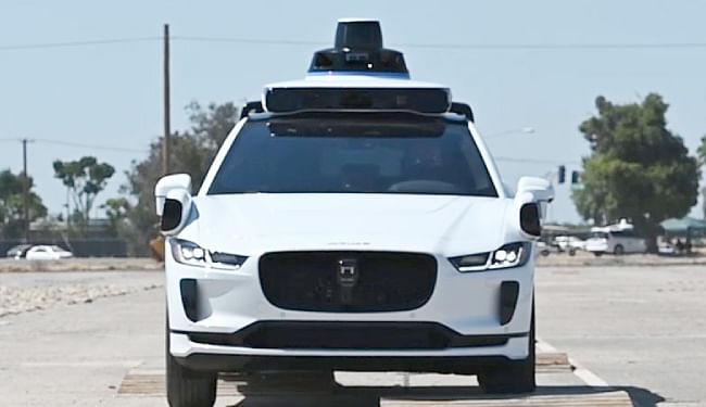 बिना ड्राइवर के चलेगी कार! 'वेमो' ने सैन फ्रांसिस्को में आम लोगों के बीच शुरू किया परीक्षण