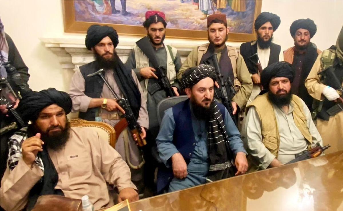 तालिबान ने अफगानिस्तान में सरकार गठन कार्यक्रम में 6 देशों को किया आमंत्रित, जानें क्या है उनकी भूमिका