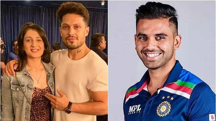 इस अभिनेता की बहन पर आया Dhoni के लाडले का दिल! IPL 2021 के पहले ही सगाई की तैयारी