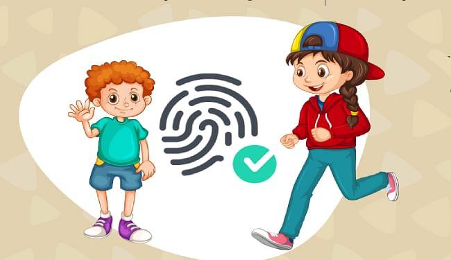 Aadhaar Card: बच्चों का आधार कार्ड 5 और 15 वर्ष होने पर अपडेट जरूरी, ऐसा नहीं करने पर हो जायेगा निष्क्रिय