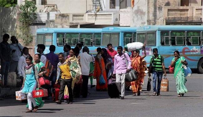 Haryana Lockdown Extended : हरियाणा में 6 सितंबर तक बढ़ाया गया लॉकडाउन, जानिए कहां मिली छूट और क्या है नए नियम