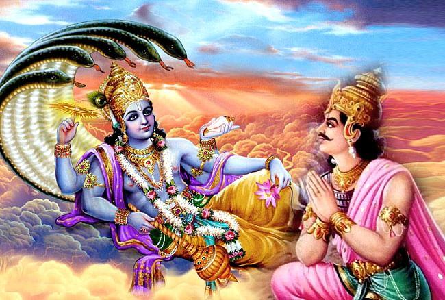 Aja Ekadashi 2021: अजा एकादशी पर पूजे जाते हैं भगवान विष्णु, जानें तिथि, शुभ मुहूर्त से जुड़ी खास बातें