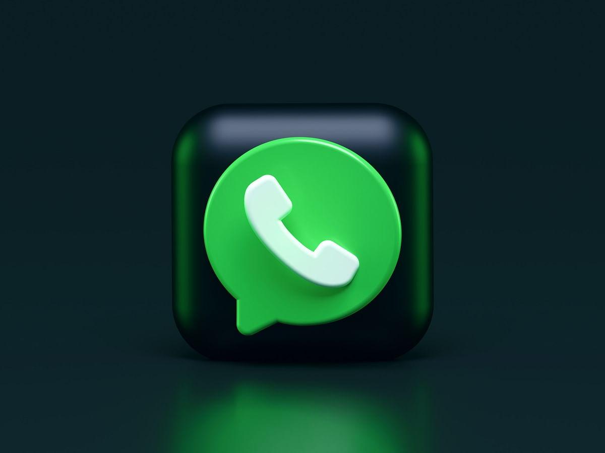 WhatsApp स्टेटस देखने के बाद भी 'Seen' में नहीं आएगा आपका नाम, जानें कैसे