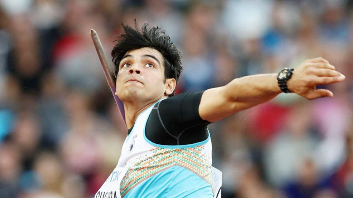 दिल थाम कर बैठिए! Tokyo Olympics में भिड़ेंगे भारत-पाक, जानिए कब होगा नीरज चोपड़ा और नदीम के बीच मुकाबला