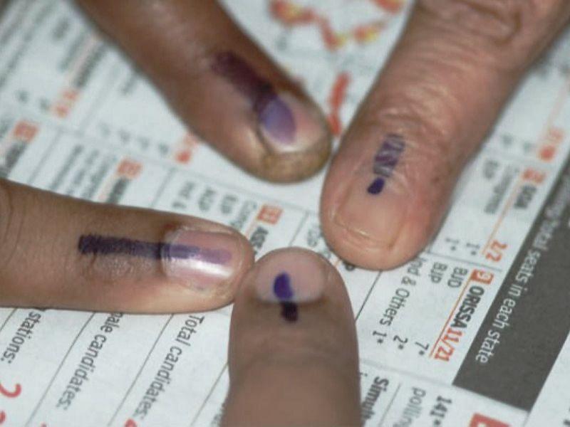 यूपी : विधानसभा चुनाव में इस बार 70 से 75 प्रतिशत तक रह सकता है मतदान प्रतिशत, निर्वाचन आयोग ने उठाएं ये कदम