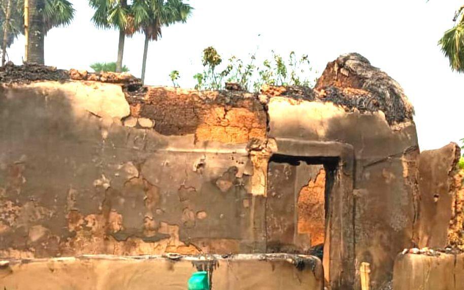 बंगाल हिंसा की जांच के लिए 'स्पेशल-109', चारों जोन में CBI की जांच तेज, सारे जिले के SP भेज रहे रिपोर्ट