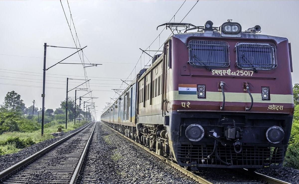 Hydrogen Fuel Railway : अब हाइड्रोजन ईधन से चलेगी भारतीय रेल, दुनिया का तीसरा देश