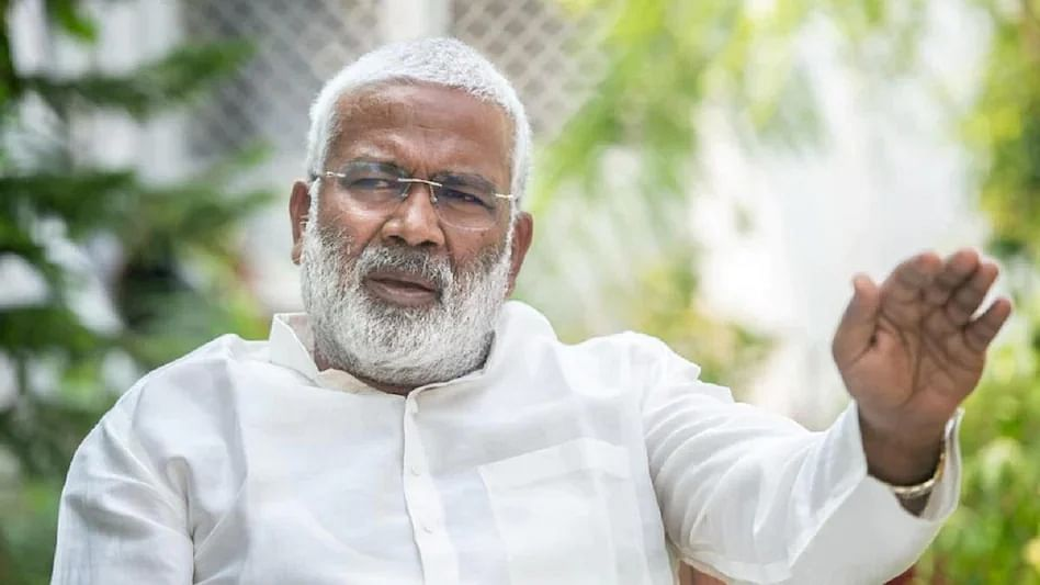 कालपी से विधानसभा चुनाव लड़ेंगे स्वतंत्र देव सिंह? 2017 में जीते थे सभी प्रत्याशी, जानें इस सीट का इतिहास