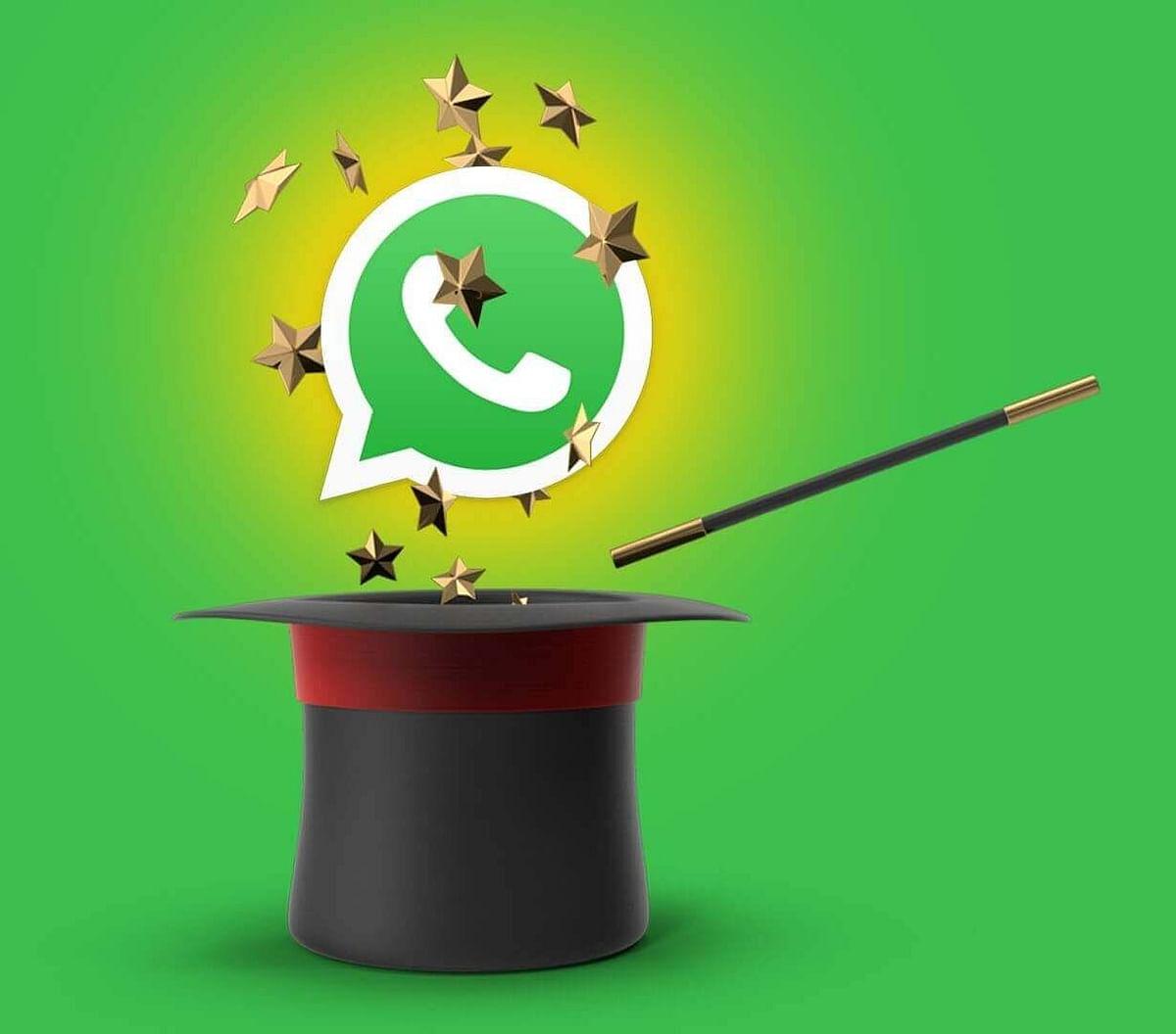 WhatsApp स्टेटस देखने के बाद भी Seen में नहीं आएगा आपका नाम, जानें Trick