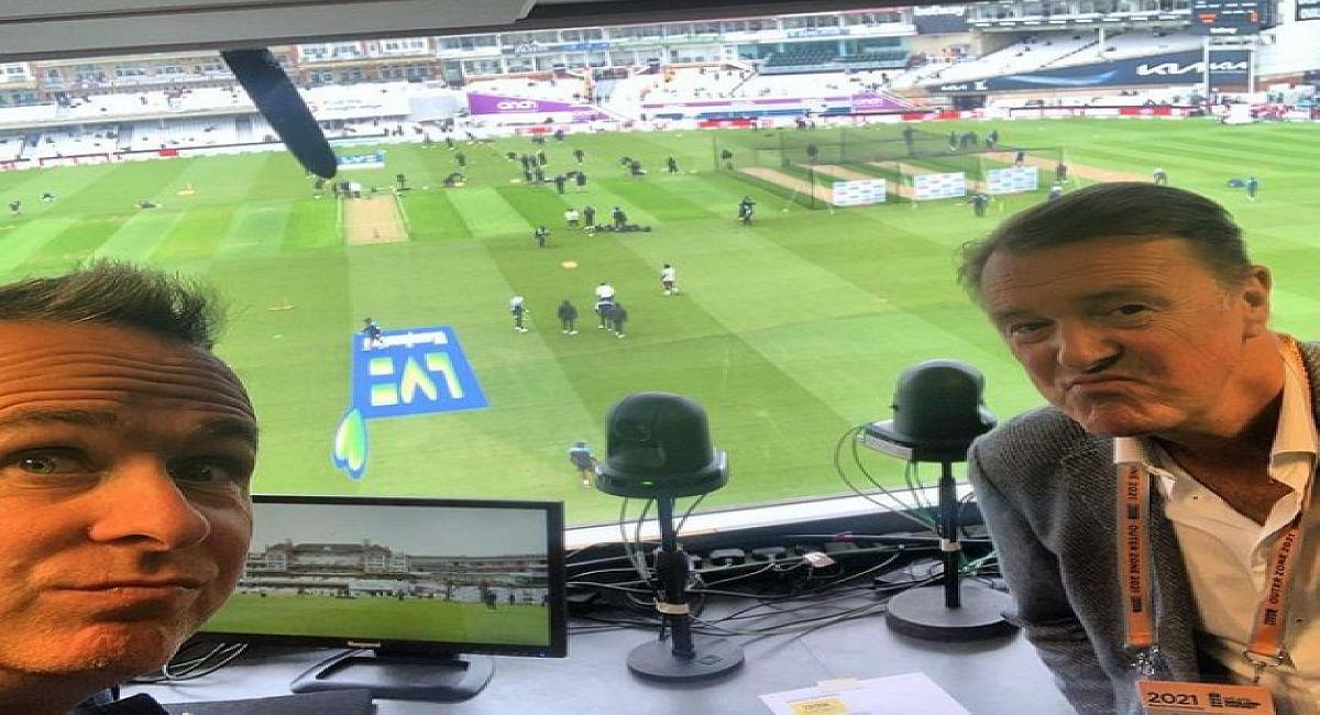IND vs ENG: माइकल वॉन ने टीम इंडिया पर लगाया गंभीर आरोप, कहा- कोरोना नहीं IPL के चलते हुआ पांचवां टेस्ट रद्द