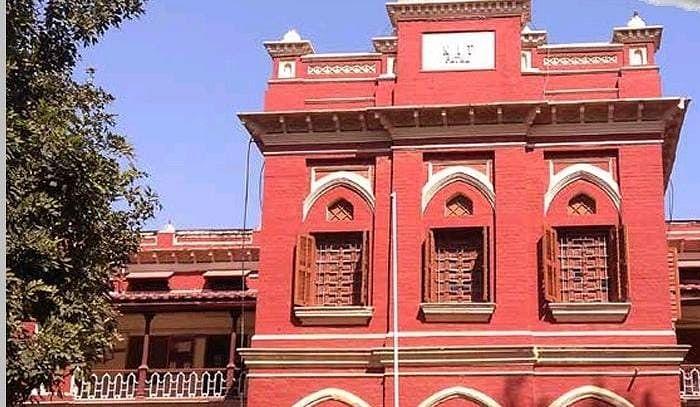 NIT Patna में अब हिंदी में भी होगी इंजीनियरिंग की पढ़ाई, कोर्स सेलेक्शन को लेकर तैयारी शुरू