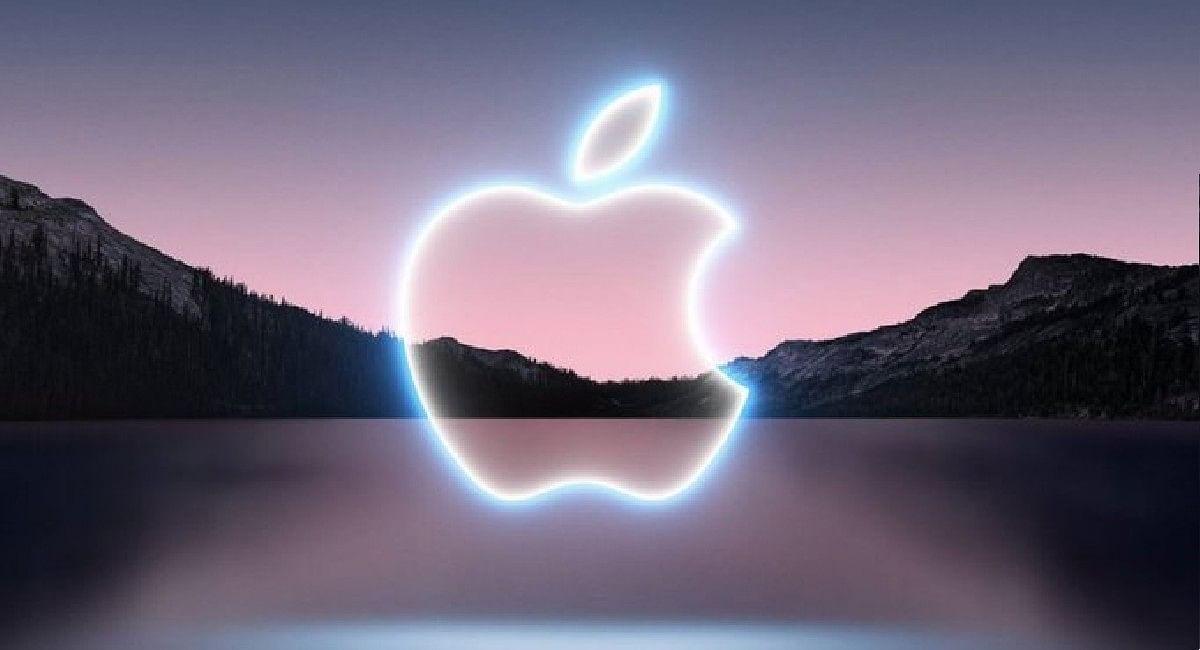 iPhone 13 का इंतजार कर रहे यूजर्स के लिए खुशखबरी, इस दिन होगा लॉन्च