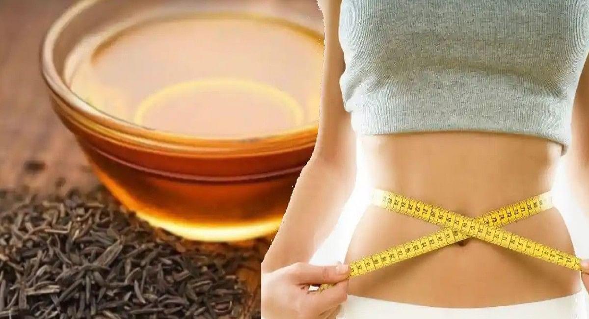 Weight Loss Morning Drink: जीरा-पानी पीकर घटा रहे हैं वजन तो बरतें सावधानियां, फायदे की जगह हो सकता है नुकसान